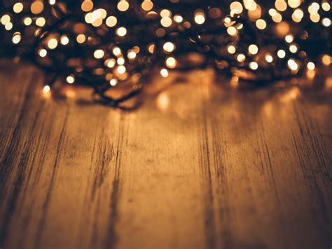 10 creative uses for twinkle lights in your home