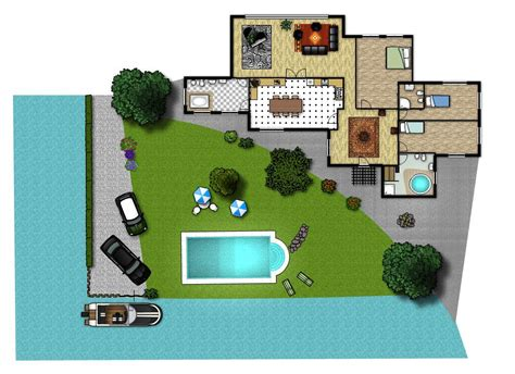 programma arredare casa arredare casa software programmi per arredare