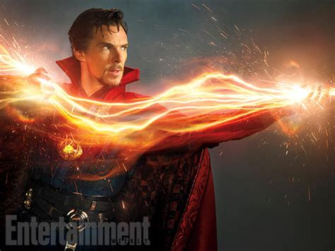marvels doctor strange the doctor strange la sinossi ufficiale del nuovo film marvel movie for kids