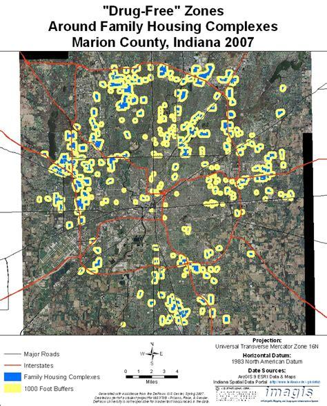 marion county housing marion county housing 28 images buena vista archives va home loan centers marion