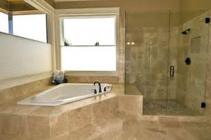 tolle badezimmer remodeling your bathroom with the environment in mind
