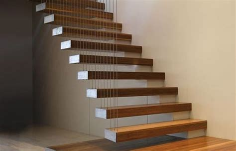 scale a mensola scale e soluzioni polifunzionali