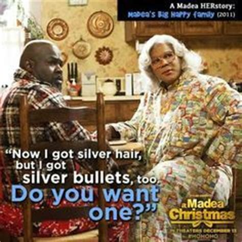Mr Brown Meme - meet the browns mr brown quotes google search funny