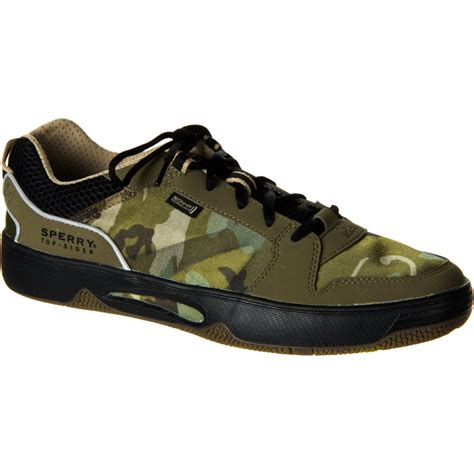 best water shoes sperry top sider r pong water shoe s
