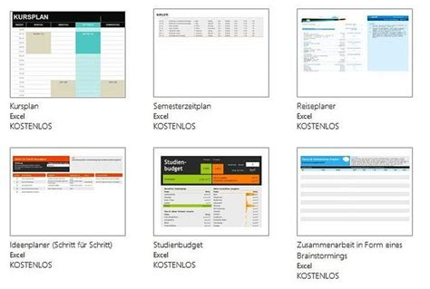 Vorlage Word Handzettel Excel Vorlagen Kostenlos Freeware De