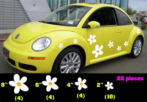 vw beetle flowers flowers for beetle punch buggy flowers