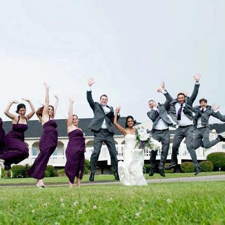 Wedding Planner Rochester Ny by Wedding Planner Rochester Pauleenanne Design