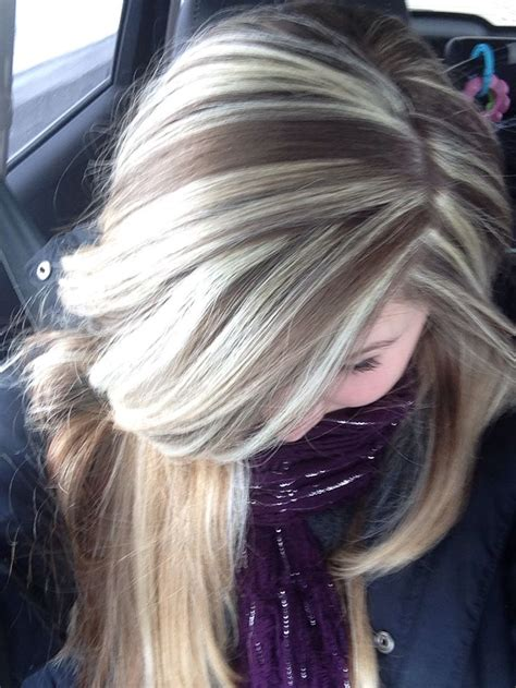 what do lowlights in hair look like 367 best bob haircuts highlights images on pinterest