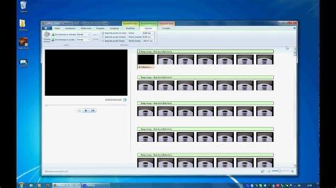 windows live movie maker time lapse tutorial simple time lapse tutorial windows movie maker youtube