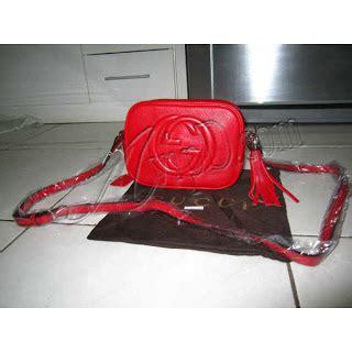 Gucci Soho Disco Black High Quality Ori Leather platinum avipd gucci leather soho disco