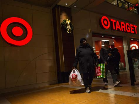 Target Gift Card Problems - target gift cards fail to activate business insider