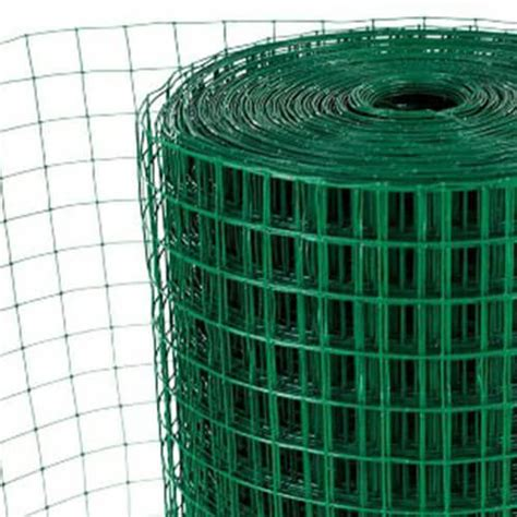 wire for sale pvc coated wire mesh tiger wire mesh