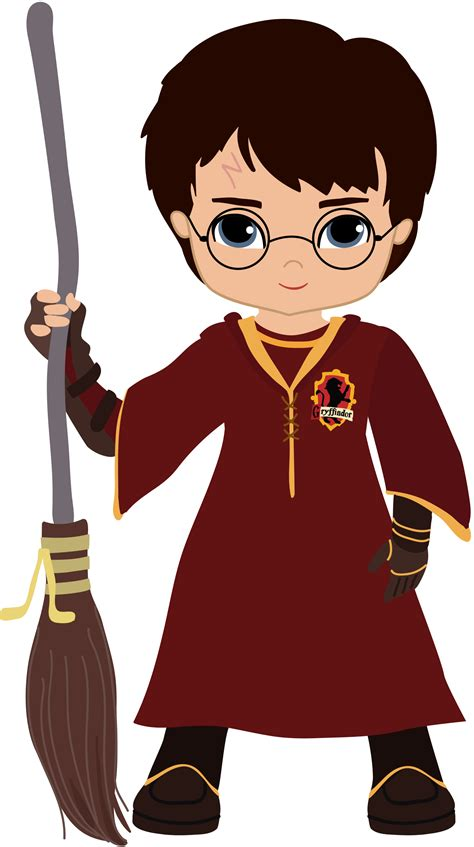 Harry Potter Clip Images harry potter cool clipart