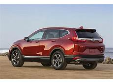 2018 Chr Toyota Inside