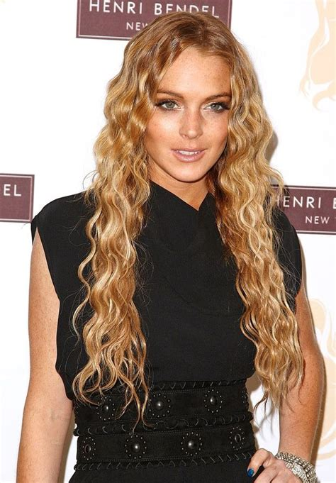 17 best ideas about majirel on lindsay lohan cheveux faits saillants cendr 233 s and 17 best ideas about lindsay lohan on lindsay lohan hair lindsay lohan style and