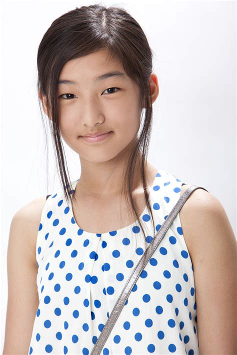 under the rising sun japanese preteen child models 8 pictures preteen asian models the world s best photos of portrait and
