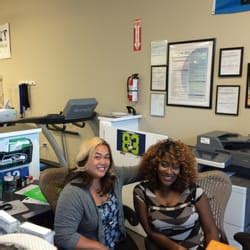Tacoma Detox Phone Number by Radiant Physical Therapy Physical Therapy