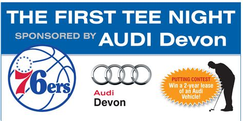 first audi logo 100 first audi logo one ibiza car rental audi a5