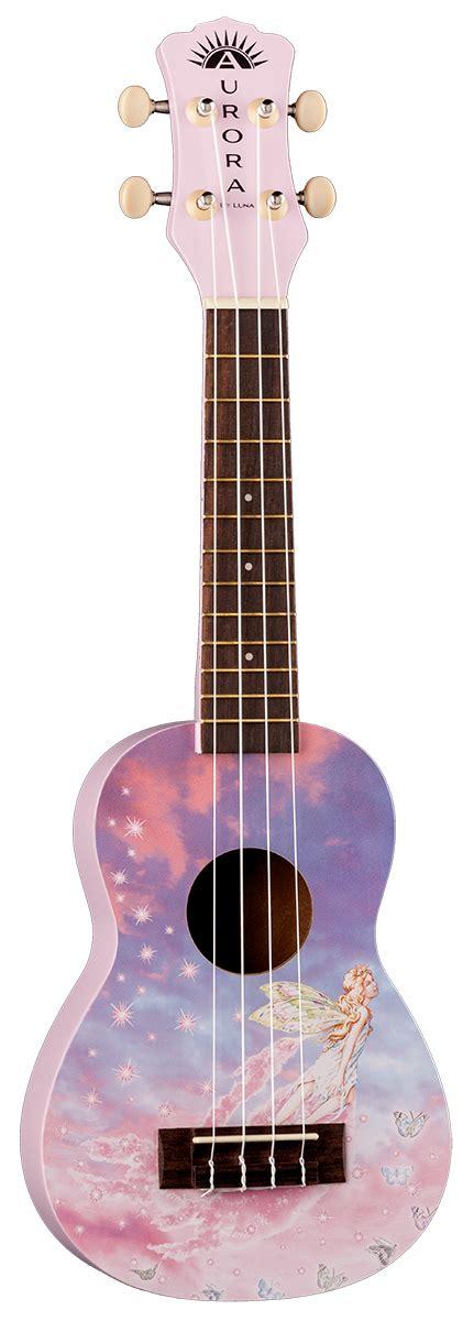 ukulele swing bluegrass ukuleles archives swing city music