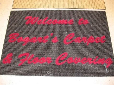 rugs and home paramus nj 8 best images about custom carpets rugs on carpets cars and logos