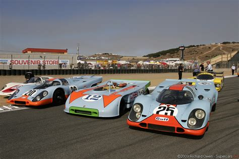 gulf racing wallpaper porsche gt race racing supercar classic car germany le