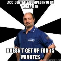 Spandex Meme - wwe meme tumblr wrestling pinterest wwe lol and