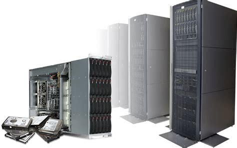 home storage server server storage data storage solutions reliable data