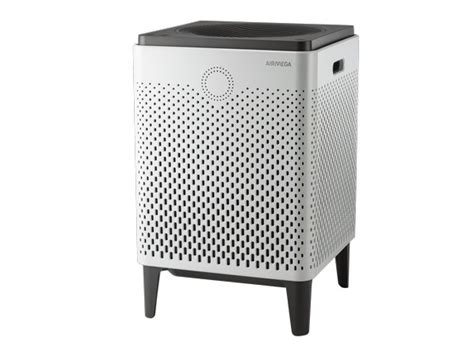 airmega 300 air purifier consumer reports