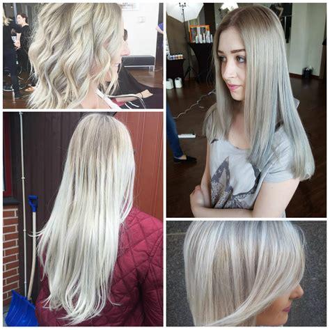 ash color ash hair colors for 2017 best hair color ideas