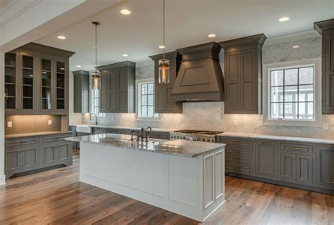 Tennessee Cabinetry Lafayette Tn