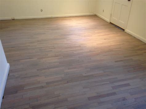 Oak Floor Refinishing Cost by Refinishing Wood Floors Gallery Of Acanthus And Acorn The Process Of Refinishing Hardwood