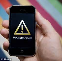 do i need anti virus software for my smartphone
