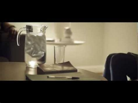 upstream color trailer upstream color 2013 trailer clip and