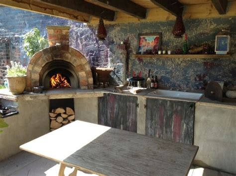outdoor pizza oven manchester outdoor furniture design