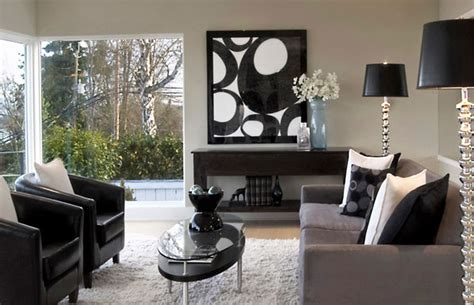 how to redesign your home rosichelli design home staging services seattle wa