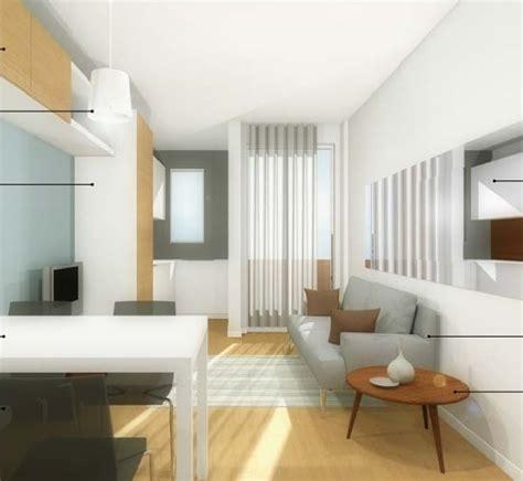 soggiorno con cucina arredaclick il progetto di matteo soggiorno