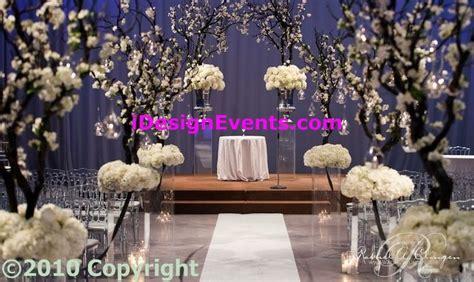 Wedding Arch Rental Bay Area by Wedluxe Magazine Ceremony Decoration Arch Ideas Wedding