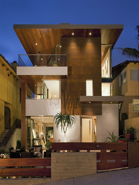 astounding colors best s luxury home decor homes luxury 21 stunning modern exterior design ideas