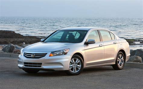 electric and cars manual 2010 honda accord navigation system 2012 honda accord reviews and rating motor trend