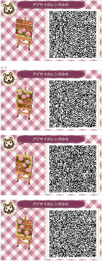 pink pattern acnl 17 best images about acnl paths on pinterest animal