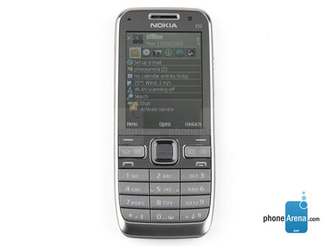 nokia e5 full version games free download blog archives eyesmanager