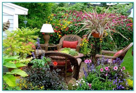 garden flowers all year flower gardens in