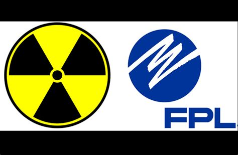 Florida Power Light by Fpl S 18 Billion Nuclear Reactor Plans Leak Unanswered Questions Before Florida Psc Flaglerlive