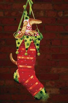 patience brewster christmas stockings 1000 images about patience brewster on ornaments 12 days and dachshund
