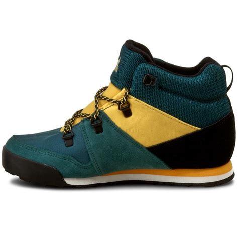 adidas mens performance cw revolution c shoes adidas cw snowpitch k aq6567 tecgrn cblack sogold