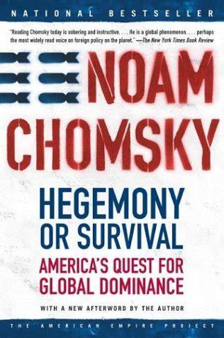noam chomsky best books top 10 groundbreaking books of noam chomsky that reach new
