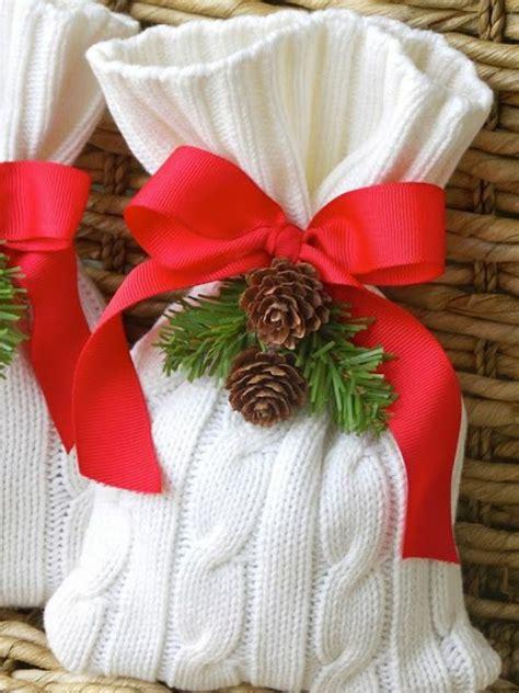 Bastelideen Für Weihnachten 3717 by Wohnzimmer Dekorieren Weihnachten