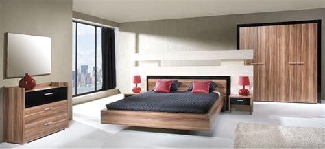 Gebrauchte Schlafzimmer Komplett by Schlafzimmer M 246 Bel Hannover 102518 Neuesten Ideen F 252 R