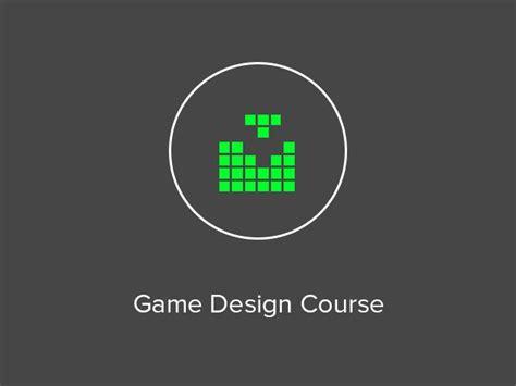 game design bundle the game app web design bundle indie game bundles