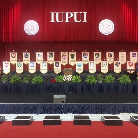 Iupui Mba Tuition by Indiana Broadcast Indiana